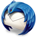 1481053716_thunderbird_png