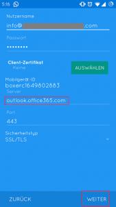 office365-6