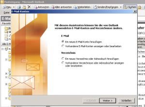 outlook2003-pop-und-smtp2