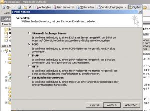 outlook2003-pop-und-smtp3