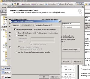 outlook2003-pop-und-smtp5